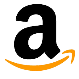 Amazon-icon_split_stay_gold